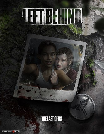 1384490819-the-last-of-us-left-behind
