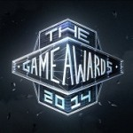 Итоги The Game Awards 2014