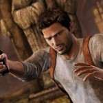 Uncharted: The Nathan Drake Collection засветился в PS Store
