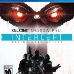 Killzone: Shadow Fall — Intercept