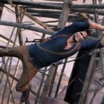 PAX Prime 2015: 10 минут PS4-версии Uncharted 2: Among Thieves