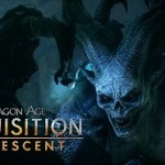 Dragon Age: Inquisition — The Descent