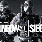 Ubisoft перенесла Tom Clancy's Rainbow Six: Siege