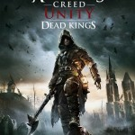 Assassin's Creed: Unity — Dead Kings