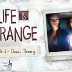 Обзор Life is Strange: Episode 3 — Chaos Theory
