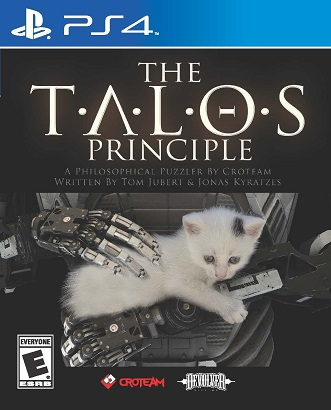 Talos-PS4-Box-Art-Amazoncom