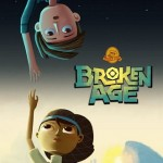 Broken Age: The Complete Adventure