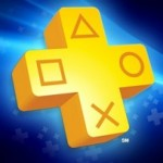 PlayStation Plus в сентябре