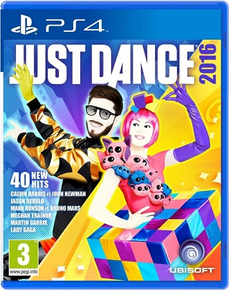 just-dance-2016-ps4