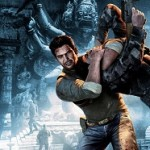 Uncharted: The Nathan Drake Collection — Sony представила бандл игры с PS4