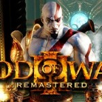 Обзор God of War III: Remastered