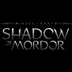 Middle-earth: Shadow of Mordor — Bright Lord