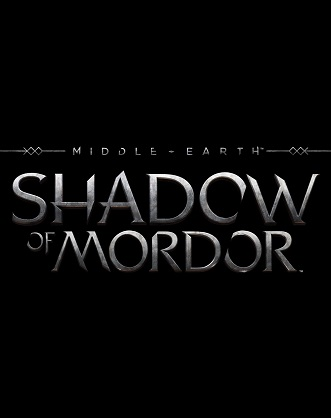 middle-earth-shadow-of-mordor-the-bright-lord_7vfu