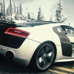 Need for Speed Rivals Complete Edition появится 21 октября