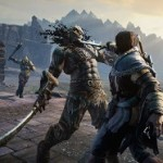 Релизный ролик Middle-earth: Shadow of Mordor