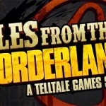 Первые оценки Tales from the Borderlands: Episode One
